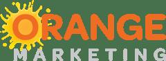 OrangeMarketingemailfinal-3