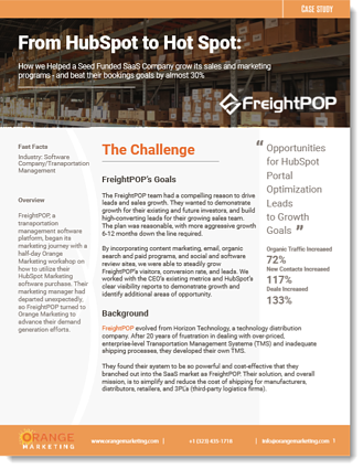 freightpop case study front cover