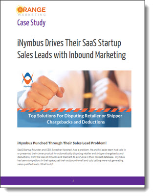 inymbus case study cover