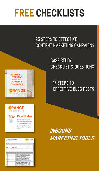 side_digital_marketing_kit