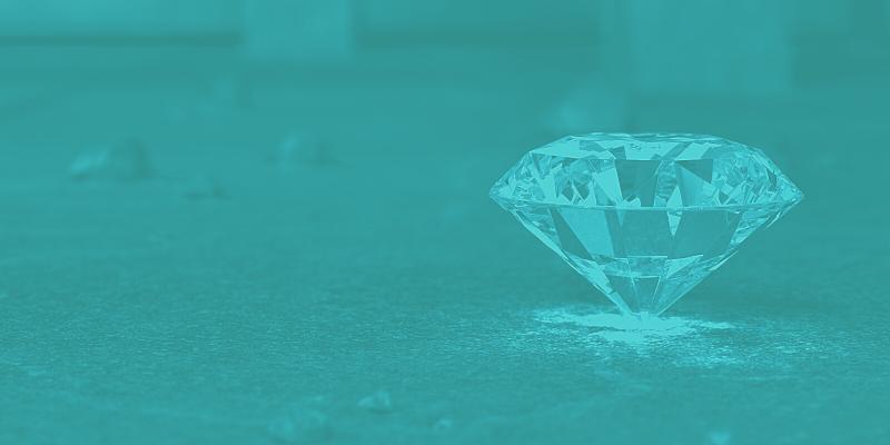 Diamond (3)